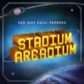 Red Hot Chili Peppers - Stadium Arcadium '2006